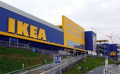 Ikea ostrzega przed oszustami. Próbują wyłudzać dane osobowe