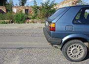 Ryzyko drogowych staroci