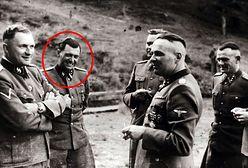 Nieznane fakty nt. Mengele. Ujawniono akta Mossadu