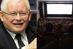 """Zapytali Frasyniuka, co ma do powiedzenia Kaczyńskiemu. """"Wziąłbym Jarka do kina"""""""