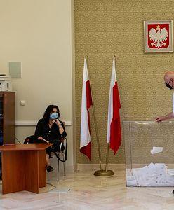 Jak głosować w II turze? Najważniejsze zasady. Wybory 2020