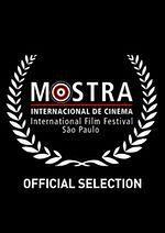 Film Polaka wyróżniony na festiwalu w Sao Paulo