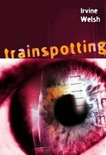 "Autor ""Trainspotting"" pisze serial"