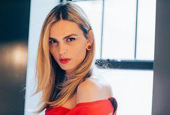 """""""Mam dość pytań o moją waginę"""". Transgenderowa modelka zabiera głos"""