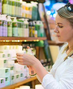 Parabeny, czyli owiane złą sławą konserwanty kosmetyków