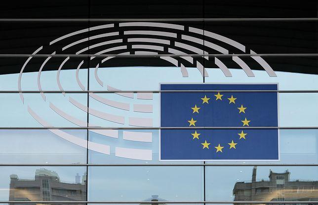 Komisja ds. wolności obywatelskich przyjęła projekt rezolucji ws. Polski