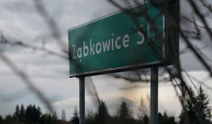 Do tragedii doszło w Ząbkowicach Śląskich