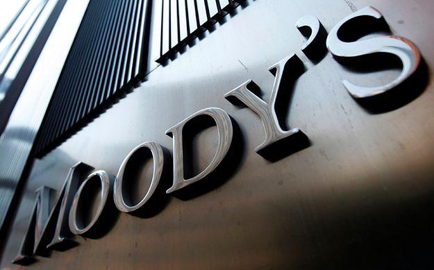 Agencje Fitch i Moody's nie zmieniły ratingu Polski