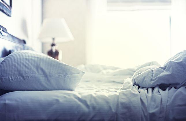 Jaki materac wybrać do sypialni? Sprawdź, na którym wyśpisz się najlepiej