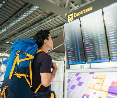 Ważne jest, by nie mylić prawa do odszkodowania z tzw. prawem do opieki, które przysługuje pasażerom, których lot został opóźniony o co najmniej 2 godziny