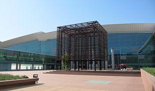 Barcelona El Prat - drugie największe lotnisko w Hiszpanii i jedno z najruchliwszych w całej Europie. Dotrzemy tu bez przesiadki z 5 miast Polski.