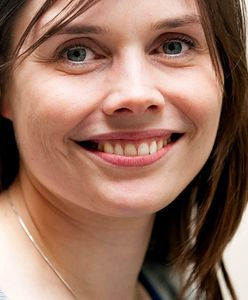 W Polsce miałaby ciężko. Premier Islandii jest feministką, ekolożką, a teraz występuje przeciw religii