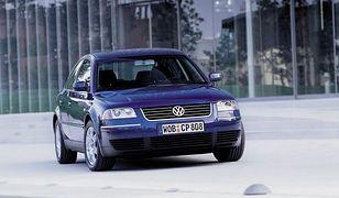 Volkswagen Passat B5: czy ulubieniec Polaków jest jeszcze coś wart?