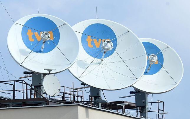 Sąd: ekipa telewizyjna naruszyła mir domowy. Dziennikarz TVN skazany