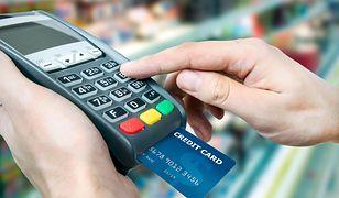 W weekend szykują się problemy z kartami, bankowością internetową i mobilną
