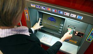 Euronet  to największa niezależna sieć bankomatów w Polsce