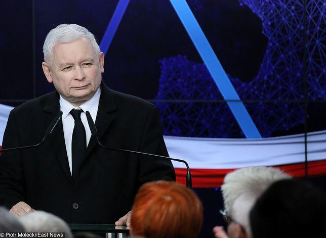 Koalicja Europejska w Gdańsku wygrała z PiS