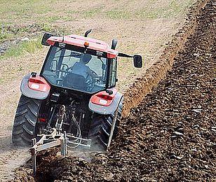Izba rolnicza: wielu rolników nie skorzysta z PROW