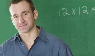 Wakacji polskiemu nauczycielowi Szwed może tylko pozazdrościć