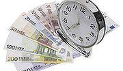 UE jest potrzebny fundusz walutowy i koordynacja