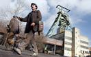 Kompania Węglowa wypłaci górnikom jednorazową premię