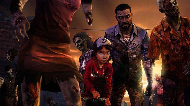 Telltale Games zostało pozwane przed byłych pracowników.