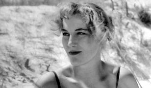 Zmarła Irena Laskowska. Aktorka miała 94 lata