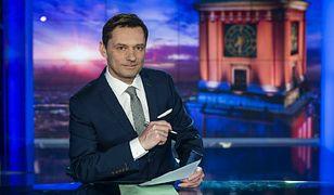 """Kataryna: Tego wszystkiego nie dowiecie się z """"Wiadomości"""". O propagandzie TVP"""