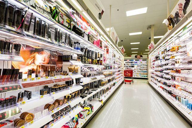 Dobre i złe składniki kosmetyków. Na co zwrócić uwagę przy wyborze