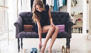 Wybór zdrowego i równocześnie ładnego obuwia nie musi być trudny