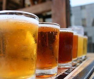 Piwo z Bieszczad wyprodukowane pod... Łodzią. Producenci żywności kombinują z etykietami