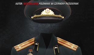 Kardynał z Kremla