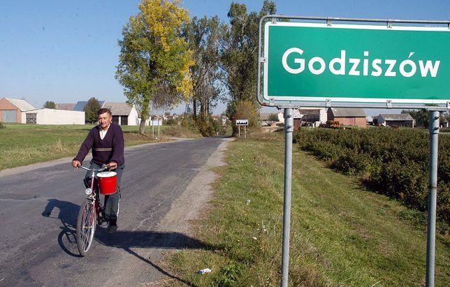 Nowy bastion PiS. W wyborach parlamentarnych partię Jarosława Kaczyńskiego poparło tu 88,8 proc. mieszkańców.