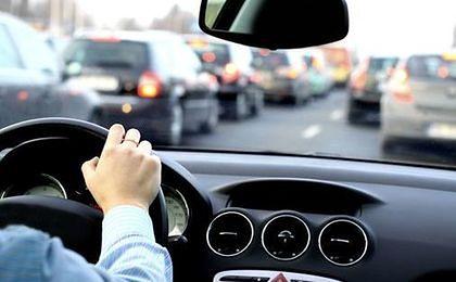 110 tys. posiadaczy pojazdów może nie mieć ważnego OC