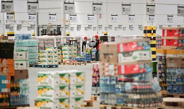 Niedziela handlowa 19 sierpnia – czy zrobimy dziś zakupy?