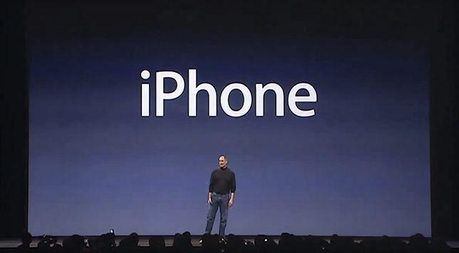 Jak można wydać na telefon 5 tys. zł? Czyli dlaczego nowego iPhone'a nie kupię