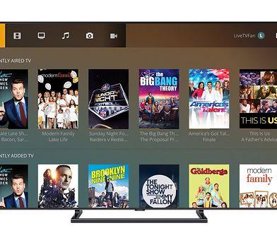 PLex TV czyli nowy gracz na rynku VOD. Bezpłatnie, ale z reklamami