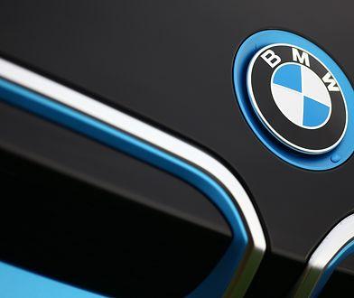 BMW i Hyundai na celowniku hakerów.