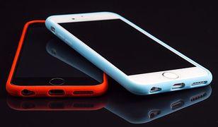 Sprzedaż smartfonów spadła jeszcze bardziej, niż w ubiegłym roku