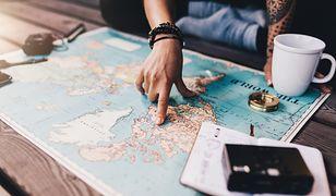 Karta EKUZ a ubezpieczenie turystyczne – wszystko, co musisz o nich wiedzieć, zanim wyruszysz na wakacje