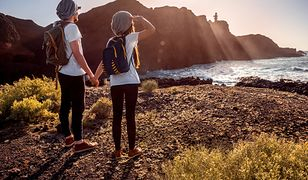 Madera to świetny kierunek zarówno na wypad we dwoje, jak i na wakacje z dziećmi czy grupą znajomych