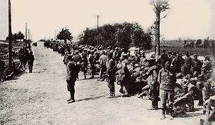 Polskie Towarzystwo Historyczne: rosyjskie media podają nieprawdziwe informacje o sowieckich jeńcach