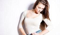 Jak dobrać dżinsy do kształtu ciała?