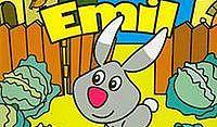 Króliczek Emil