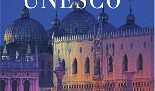 Najcenniejsze zabytki pod patronatem UNESCO  wersja zmniejszona