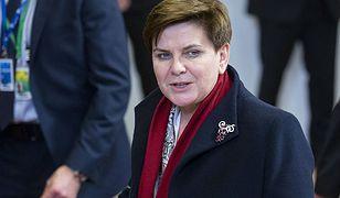 Łukasz Warzecha: Niemcy będą wściekli na Polskę. I dobrze