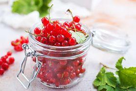 Owoce w cukrzycy - jakie owoce jeść i w jakiej ilości?