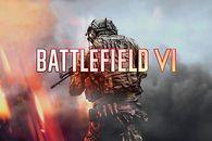 Battlefield 6 nadchodzi. Pokaz gry 9 czerwca - Battlefield 6