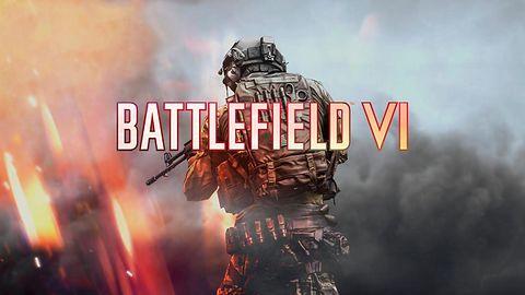 Battlefield 6 nadchodzi. Pokaz gry 9 czerwca