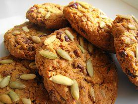 Orzechowe słodkości dla całej rodziny, które z łatwością wykonasz w domu